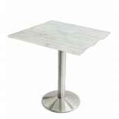 table graph planche bois acrila acrila44