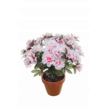 Figurine - Kit à peindre Barbe noire - S8-F19