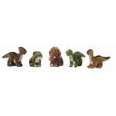 figurine kit a peindre chevalier de ordre des templiers en 1150 s8 f1