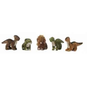 Figurine - Kit à peindre Chevalier de l'ordre des Templiers en 1150 - S8-F1