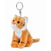 figurine kit a peindre officier des hussards prussien en 1762 s8 f20