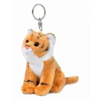 Figurine - Kit à peindre Officier des hussards prussien en 1762 - S8-F20
