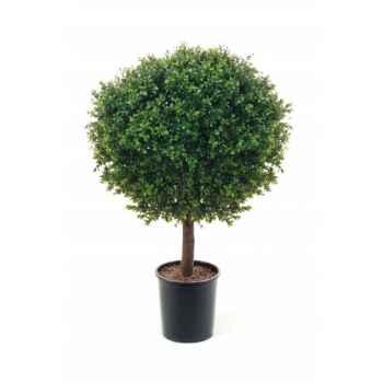 Chaise bayadère alnoor Acrila -Acrila78