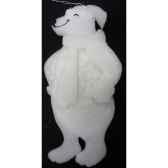 kit membrane pour brumisateur produits zen scme20