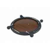 figurine kit a peindre guerrier samourai en 1300 s8 f22