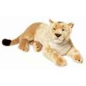 diffuseur florahortensia orange produits zen dcho