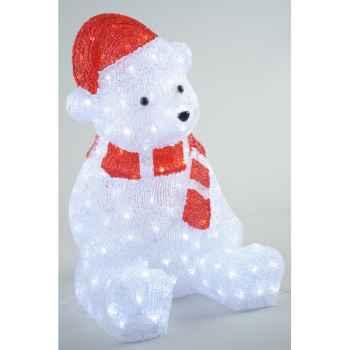 Figurine - Kit à peindre Grenadier de la garde impériale - S8-F23