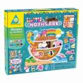 figurine kit a peindre hussard francais en 1813 s8 f24