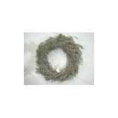 set de 3 bougies led avec telecommande produits zen sc3blt