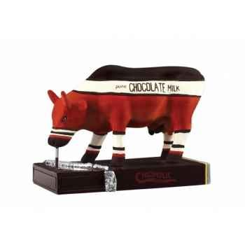 Figurine - Kit à peindre Chevalier du Moyen Age en 1320 - S8-F26