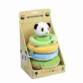 bougie solaire led eclairage couleur flamme avec scintillement produits zen sol18o