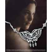 figurine kit a peindre chevalier a chevaen 1400 s8 f27