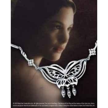 Figurine - Kit à peindre Chevalier à cheval en 1400 - S8-F27