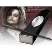 figurine kit a peindre cuirassier francais a chevaen 1812 s8 f34