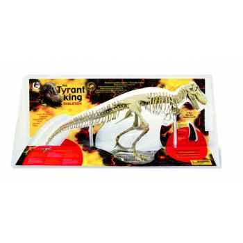 Figurine - Kit à peindre Cuirassier français à cheval en 1812 - S8-F34