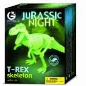 9 bebe pingouin 14 cm hermann 90017 7