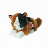 tabby chat 20 cm hermann 90690 2