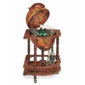 figurine kit a peindre mousquetaire en 1645 s8 f36