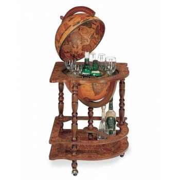 Figurine - Kit à peindre Mousquetaire en 1645 - S8-F36