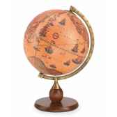 teddy beige hermann 91172 2