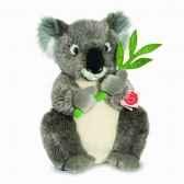 ours koala 30 cm hermann 91433 4