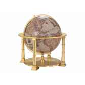 kangarou avec bebe 31 cm hermann 91631 4