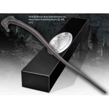 Kangarou avec bébé 31 cm hermann -91631 4