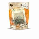 grenouille 15 cm hermann 92020 5
