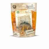 panda baby 36 cm hermann 92434 0