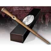 rat 18 cm hermann 92606 1