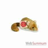 muscardin 10 cm hermann 92607 8