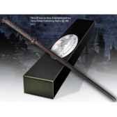 chien teckedachshund 28 cm hermann 92774 7