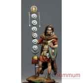 figurine kit a peindre signifer ier siecle ap j c s8 f39