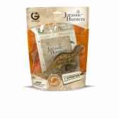 chien 35 cm hermann 92791 4