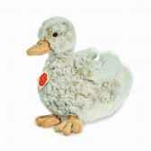 canard beige 22 cm hermann 93136 2