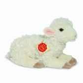 mouton 25 cm hermann 93425 7