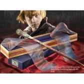 mouton tete noire 22 cm hermann 93427 1
