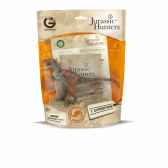 lapin assis beige 19 cm hermann 93703 6