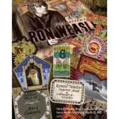 figurine kit a peindre officier pretorien 50 ac s8 f41