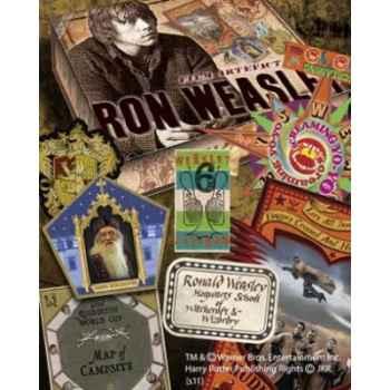 Figurine - Kit à peindre Officier Pretorien, 50 A.C. - S8-F41