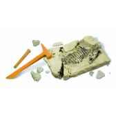 pelican 30 cm hermann 94143 9