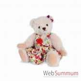 ours teddy bear erna 19 cm hermann 11723 0