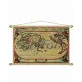 ours teddy bear tileulenspiege32 cm hermann 11836 7
