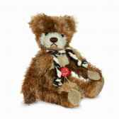 ours teddy bear tonio 24 cm hermann 12133 6