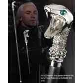 ours teddy bear silvio 28 cm hermann 12134 3