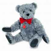ours teddy bear november 66 cm bruite hermann 14671 1