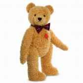 ours teddy bear marino 70 cm bruite hermann 14672 8