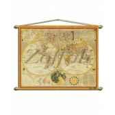 pumpkin bear 34 cm hermann 14823 4