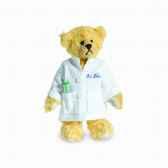 ours dr bear 9 cm hermann 15320 7
