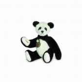 ours panda 6 cm hermann 15769 4